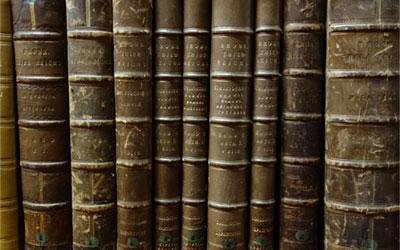 Hallucinogenic Books