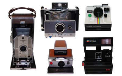 Photographic Revolution